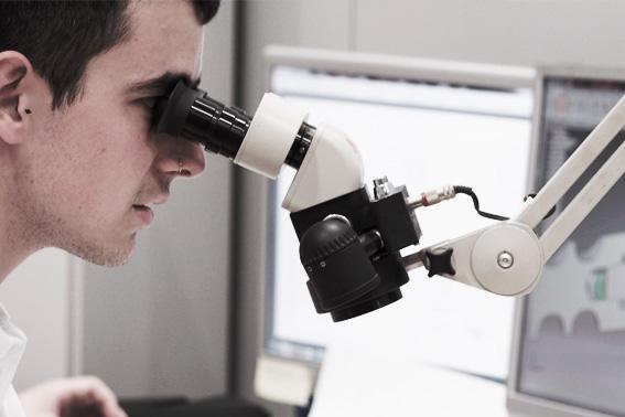 diapositiva_microscopio